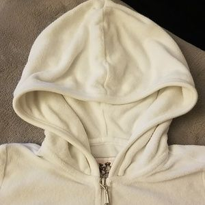 Juicy Couture Jackets & Coats - JUICY COUTURE